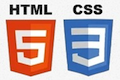 Conforms to HTML5